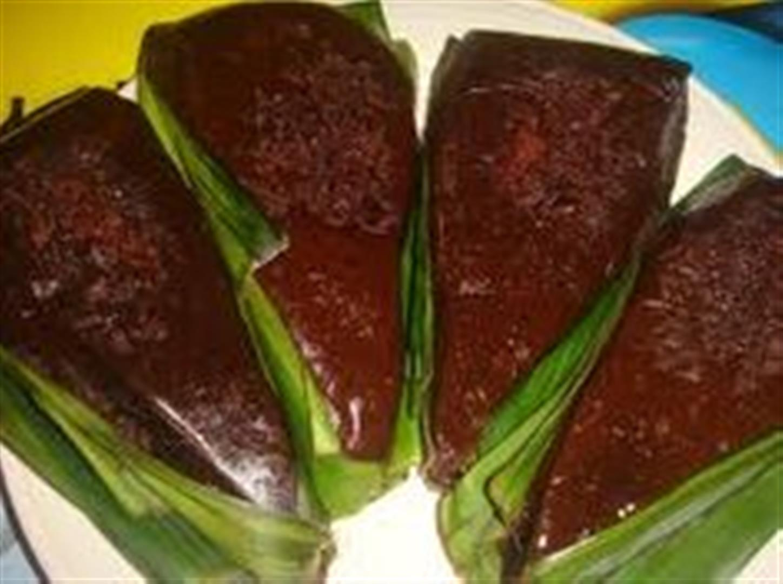 Chicken Pasta Salad Kalamay Hati Recipe Panlasang Pinoy Recipes