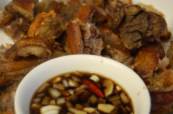Pork Ribs Recipe Oven Panlasang Pinoy Labzada Wallpaper