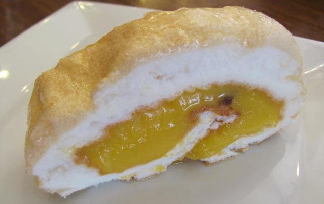 Roll Cake Panlasang Pinoy