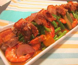 recipe__pinakbet_para_kay_gabriela_silang_1402288299