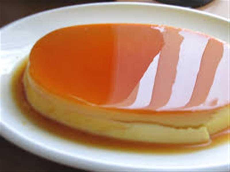 Panlasang Pinoy Banana Carrot Cake