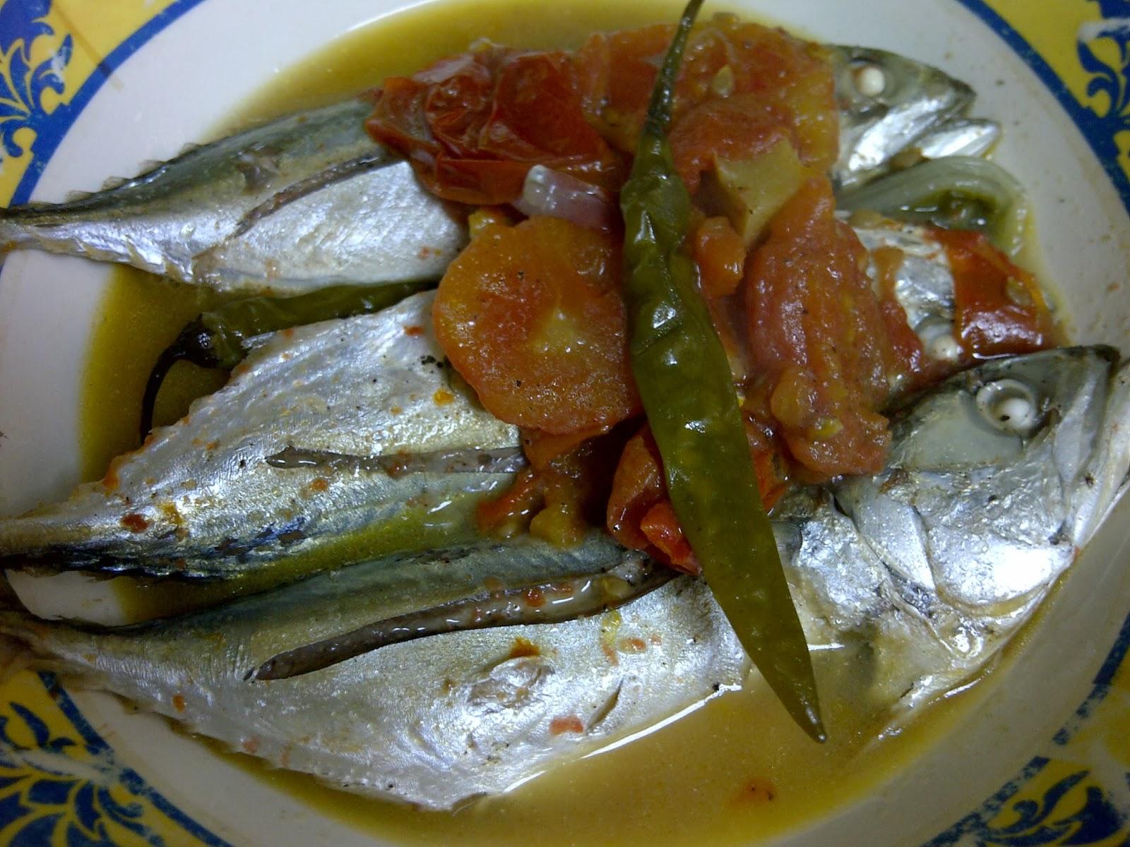Pinangat Na Isda Recipe Panlasang Pinoy Recipes