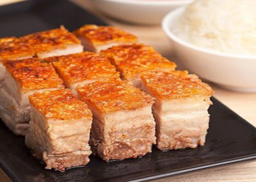 how to cook pork belly panlasang pinoy
