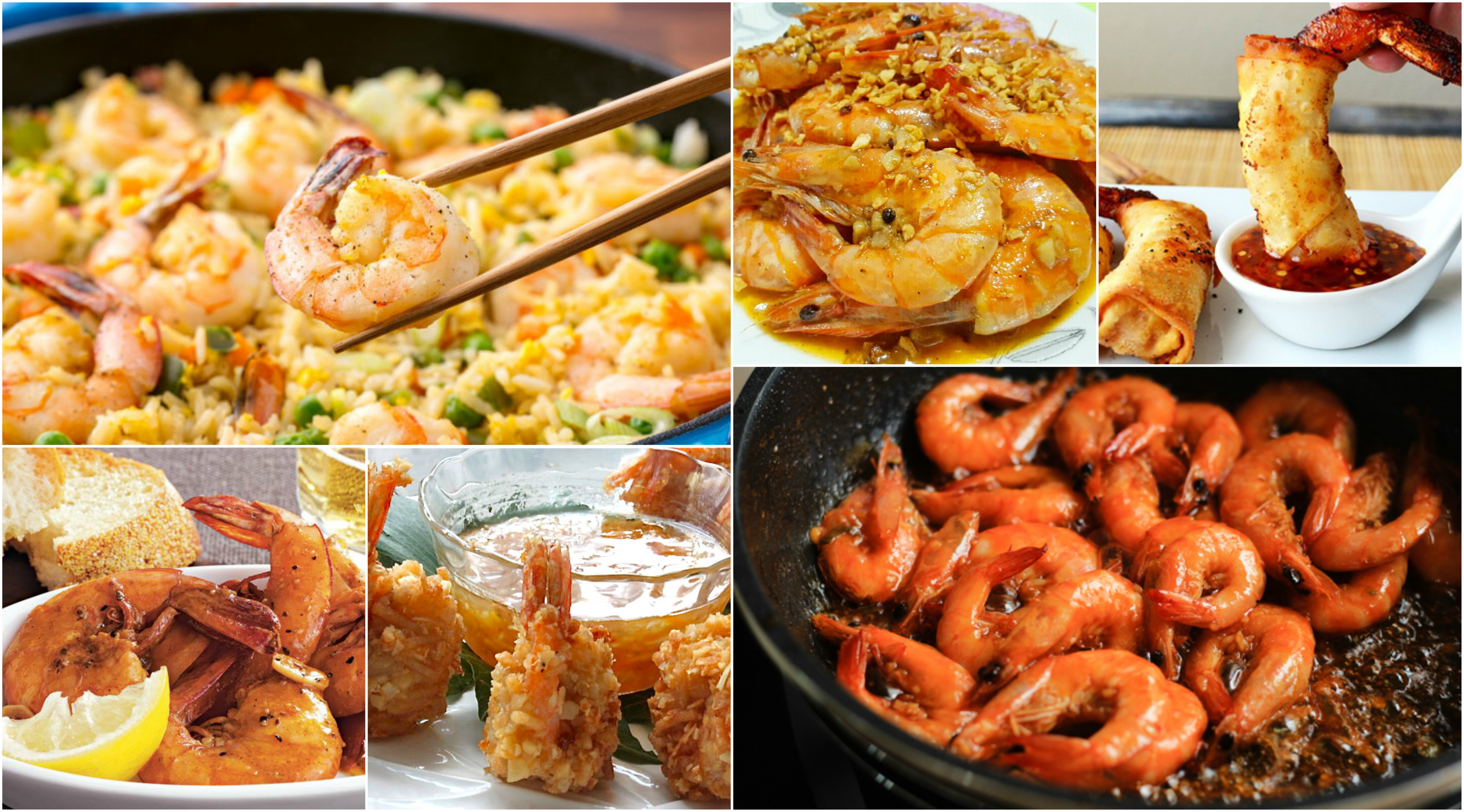 Panlasang pinoy collection of best filipino recipes free different cook recipes for shrimp forumfinder Images