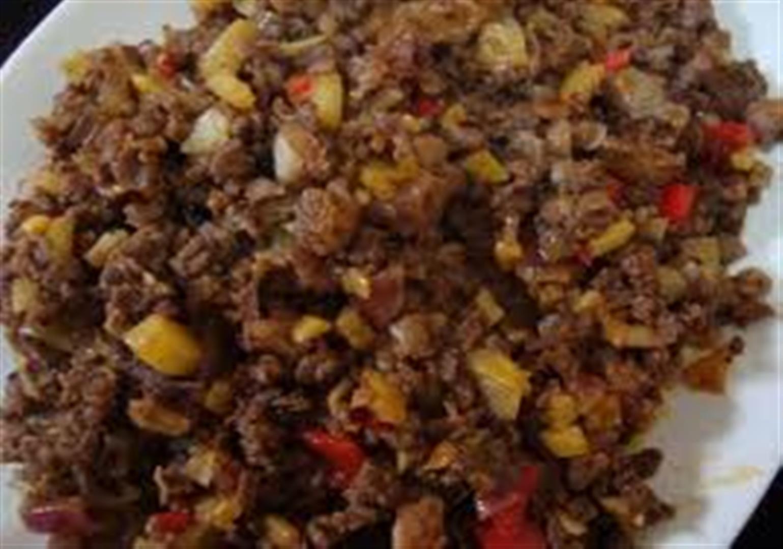 how to cook bopis panlasang pinoy