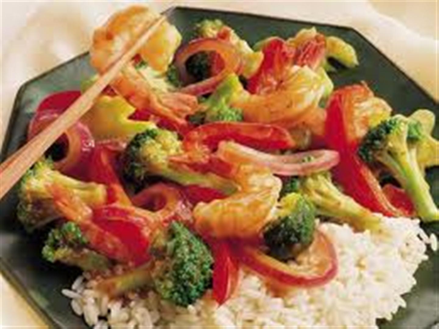 recipe: broccoli salad recipe panlasang pinoy [10]