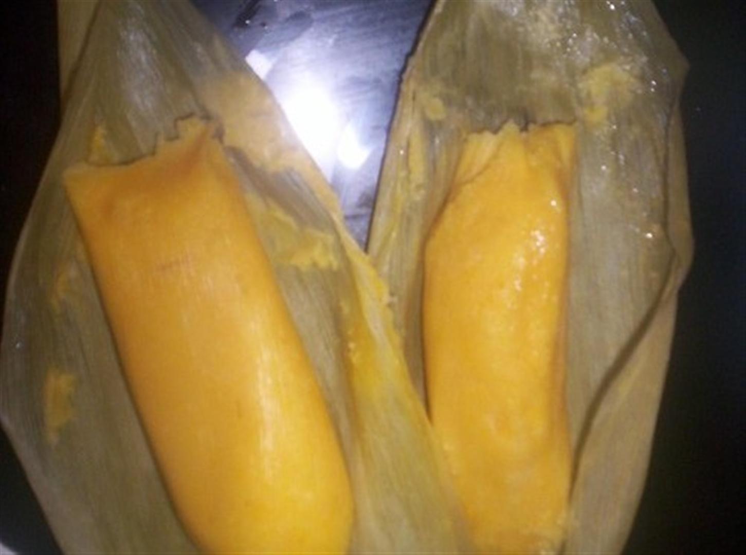 Binaki recipe panlasang pinoy recipes forumfinder Images