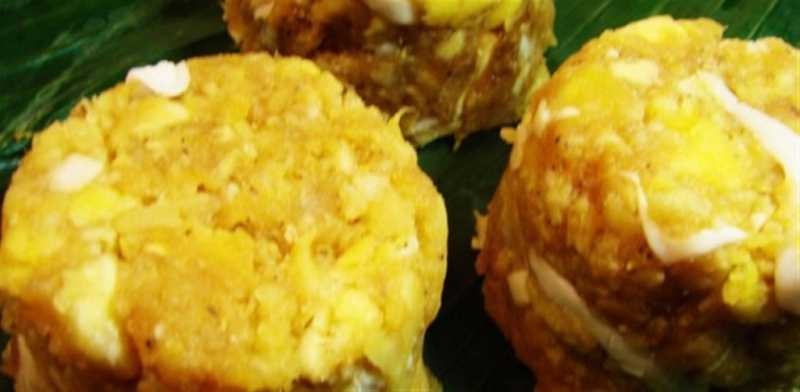 Nilupak Na Saba Recipe Panlasang Pinoy Recipes