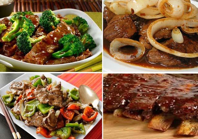 how to cook maja blanca panlasang pinoy