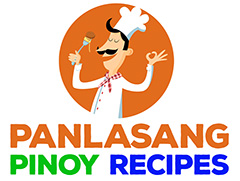 Panlasang Pinoy Recipes is a food blog created to share a collection of local and foreign recipes that have been modified to suit Filipino taste.